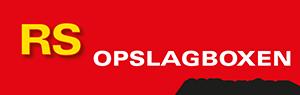 Logo RS Opslagboxen